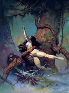 frank_frazetta_captiveprincess