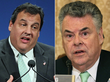 chris-christie-peter-king