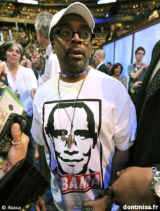Obama-Spike-Lee-4