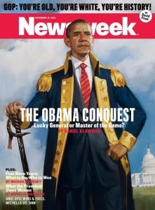 last_newsweek_cover
