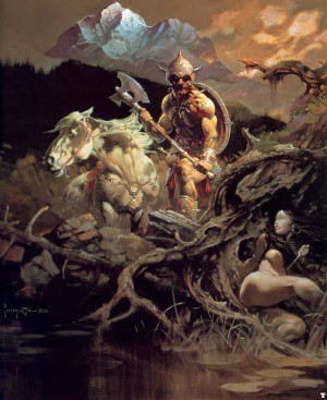 frank_frazetta_nightwinds