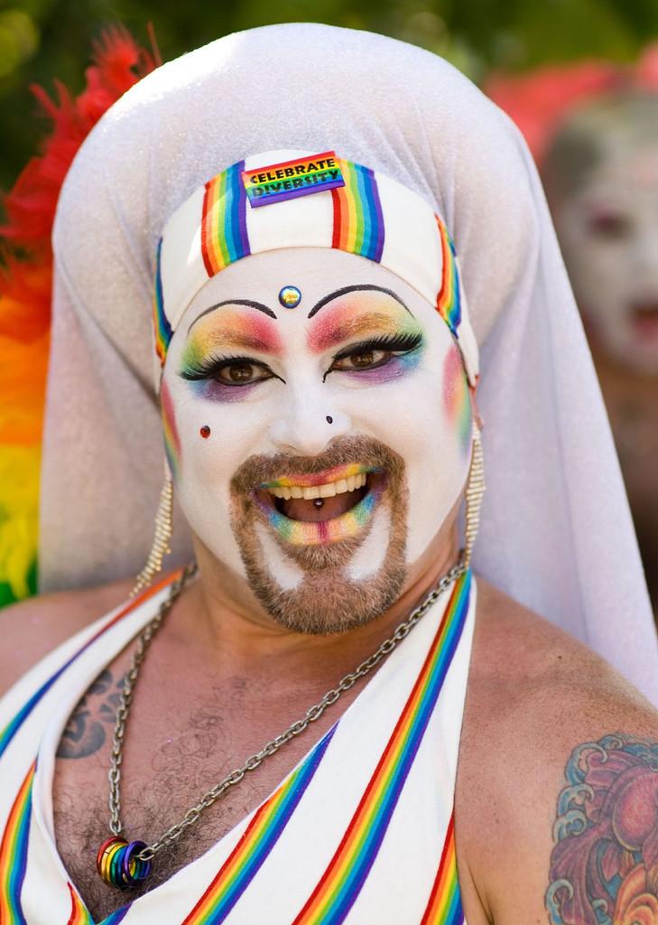 gay_pride_parade