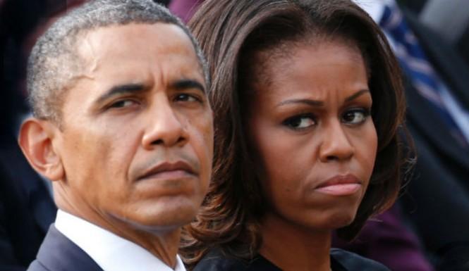 Obama-Divorce-Rumor1-665x385