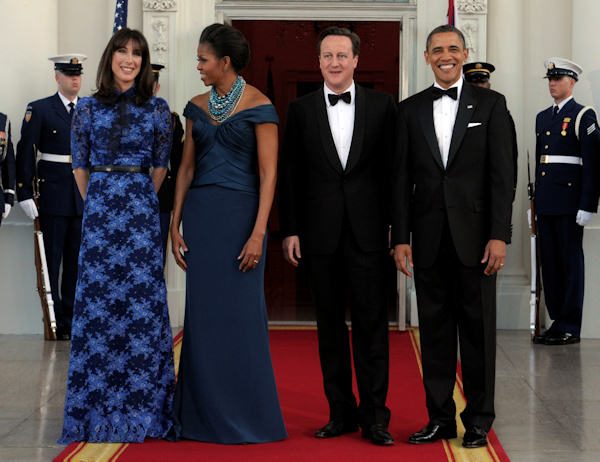 031412_ic_obama_state_dinner_1_IMAGE
