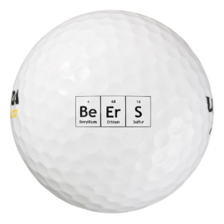 beers_chemistry_periodic_table_words_elements_atom_golf_ball-rdd0527316368463ab695315b5a5ff063_z16em_324
