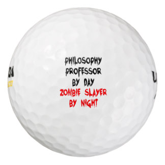 zombie_slayer_philosophy_professor_golf_ball-ra99ded05264d47c9b55c0234c0cc5a76_z16em_324