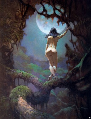 frank_frazetta_themoonsrapture