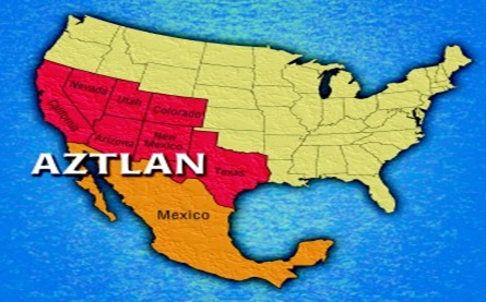 aztlan_map