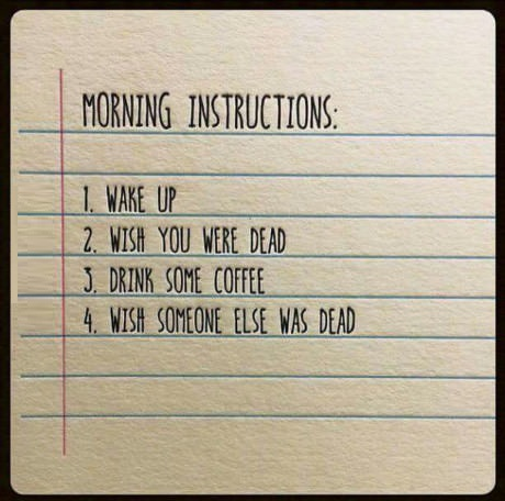 morning-instructions-coffee-dead