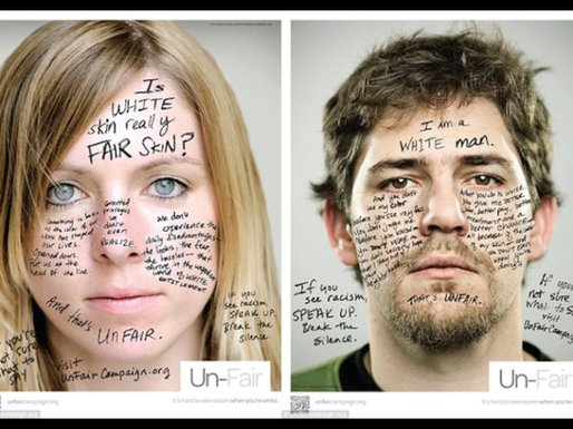 white-privilege-faces