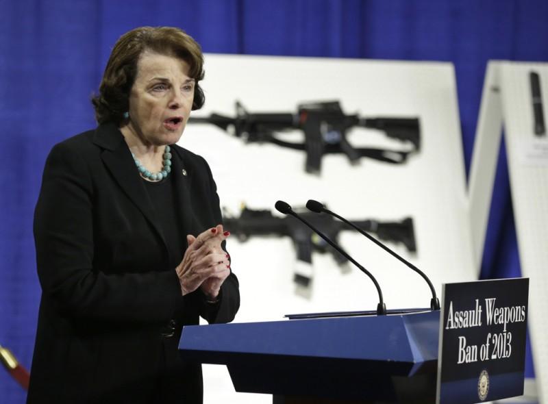 dianne_feinstein_assault_weapon_ban
