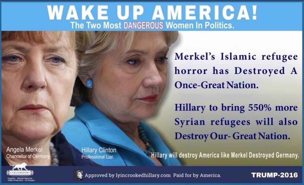 merkel muslim single women Muslim memes updated daily, for more funny memes check our homepage.