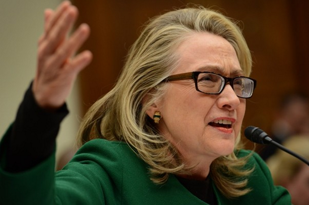 hrc-on-the-hill