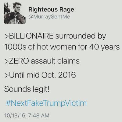 trump-women-10-13-16