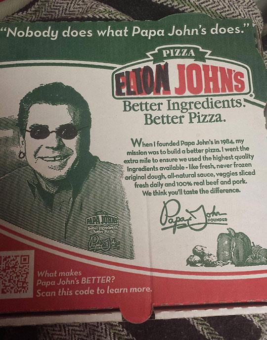 cool-elton-papa-johns-doodle