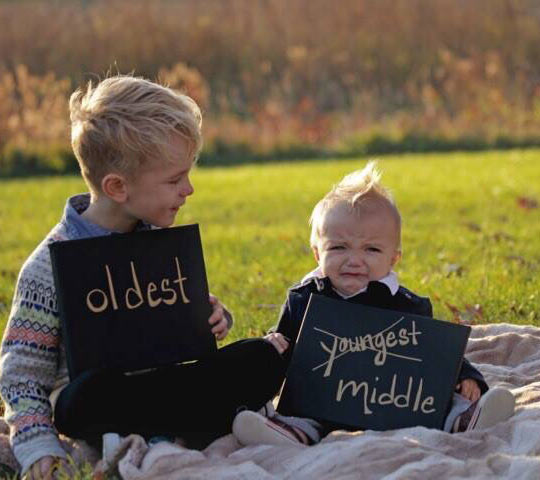 cool-kids-news-sign-oldest-youngest