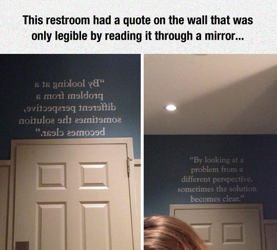 bathroom-quote-mirror-perspective