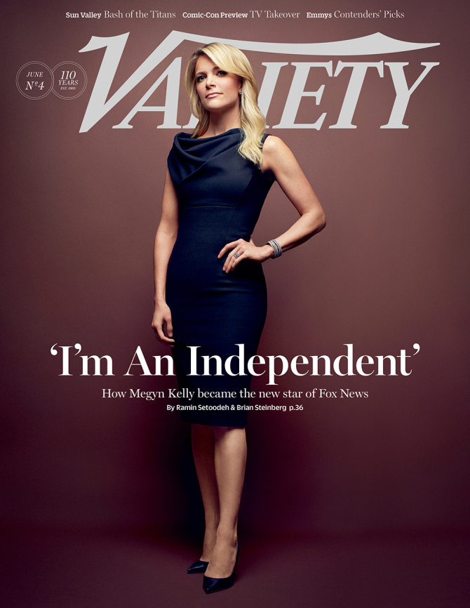 megyn-kelly-variety-cover
