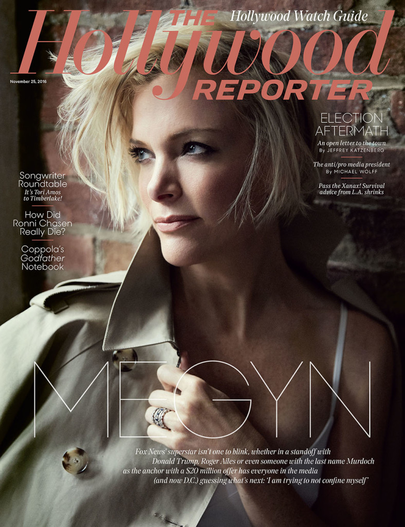 thr_issue_36_megyn_kelly_cover