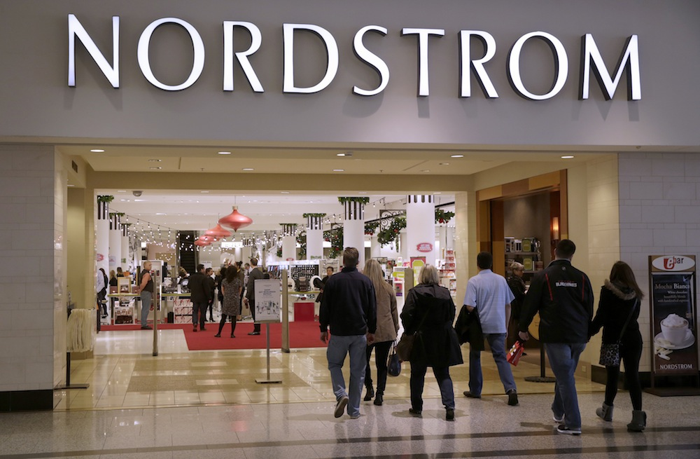 ct-nordstrom-shooting-reopening-met