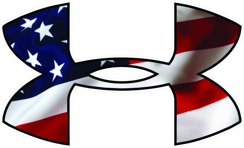 Under_Armour_US flag_zps9qgf37fg