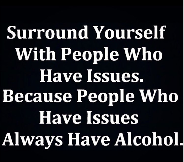 people-issues-alcohol
