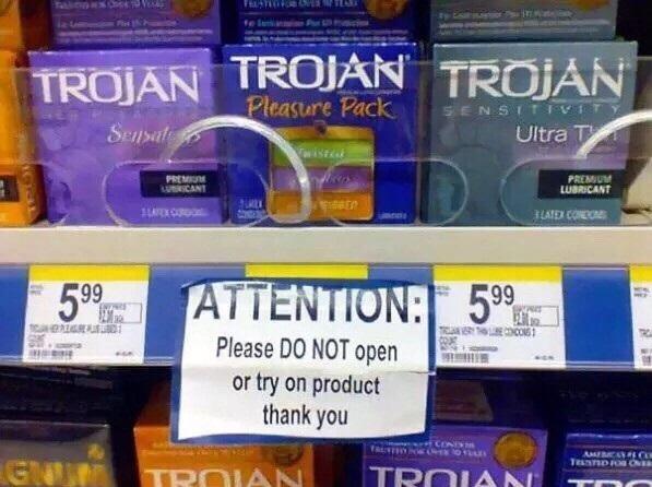 trojan-condoms-note