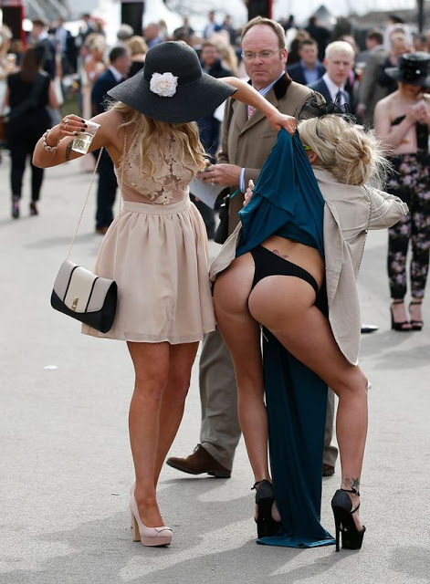 Ladies-Day-at-Aintree
