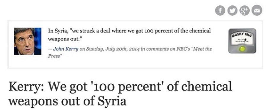 kerry-syria-fact-check2