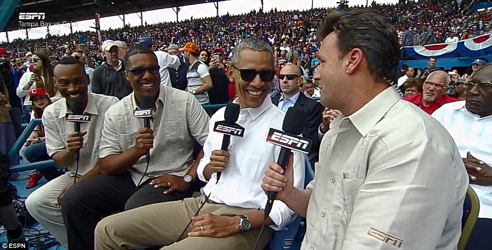 32770F9F00000578-3504209-Jovial_President_Obama_was_clearly_enjoying_the_historic_basebal-a-27_1458678352880