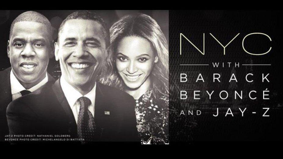 nyc_obama_jay_z_beyonce