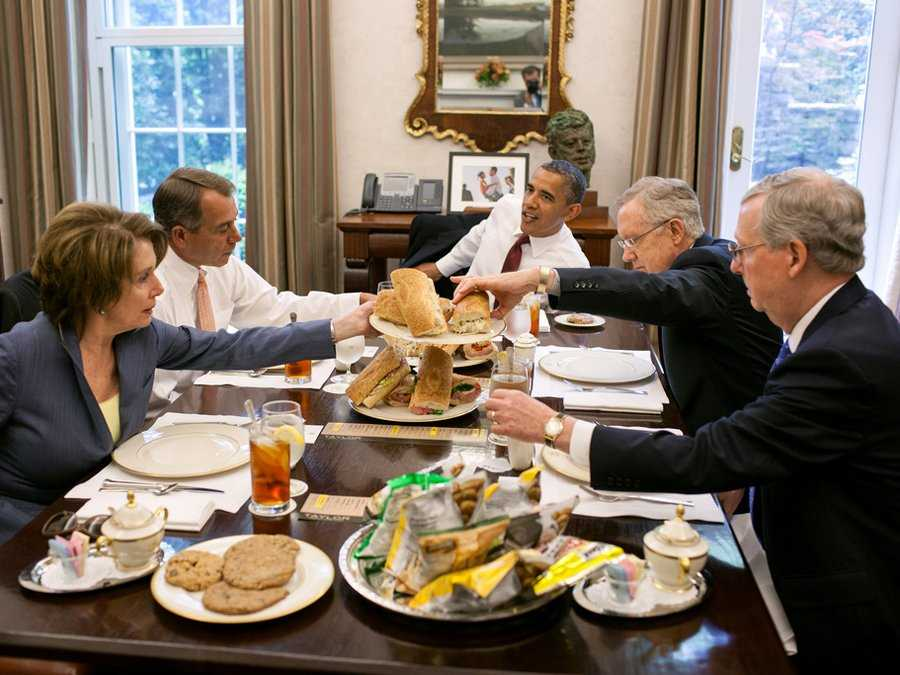 obama-and-congressional-leaders-have-one-big-final-meeting-before-the-sequester-goes-into-effect