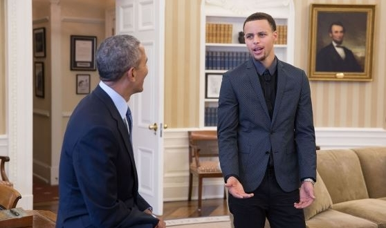stephen-curry-barack-obama-558x330