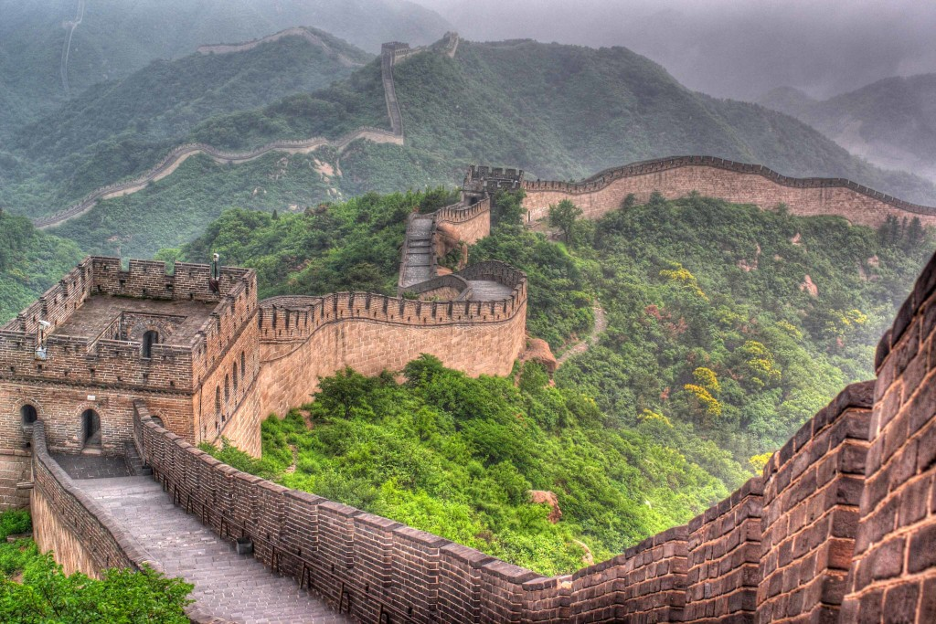 great-wall-of-world