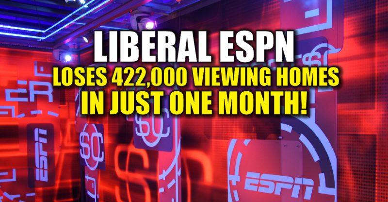 ESPN-01-800x416