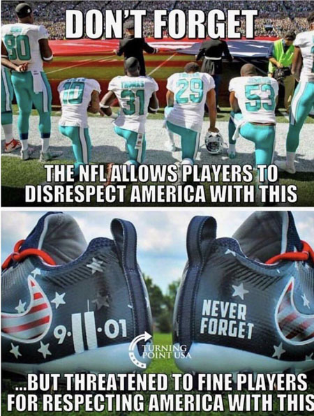 NFL_dont-forget