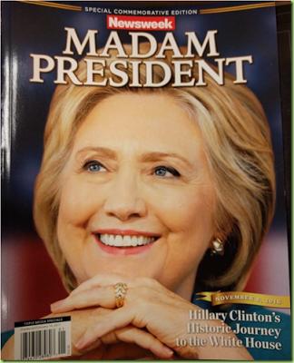 newsweek hillary_thumb[1]