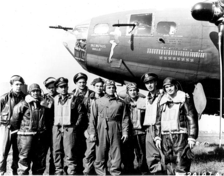 memphis-belle-crew-1943-no-credit-resizejpg-a3cc177757270abf