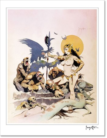 Frazetta-Fine-art-prints-049